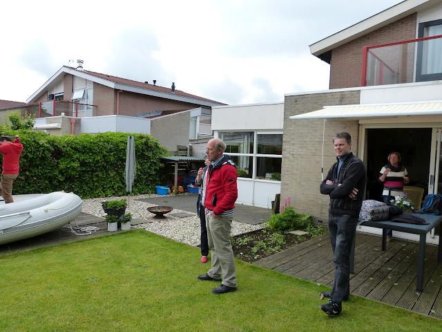 Zeilen met Jeugd met Leeuwarden, Zwolle - P1010331.JPG