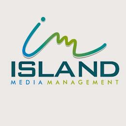 Island Media Management logo