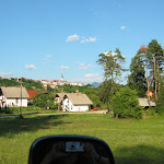 Vacaciones - Agosto 2006 369.jpg