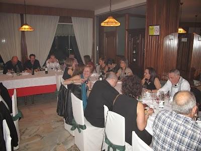 Fin de año GWCG 2012 (Noia-A Coruña)-FOTOS (12).jpg