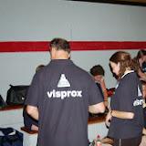 2008 Clubkamioenschappen senioren - Clubkampioenschappen%2BTTVP%2B2008%2B022.jpg