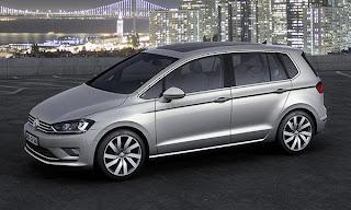2014-VW-Golf-Sportvan-4