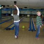 Bowlen DVS 14-02-2008 (15).jpg