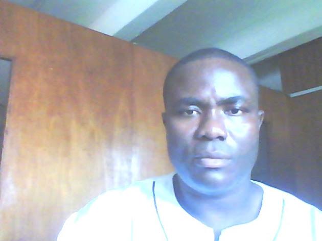 Michael Obeng - 120712-140439
