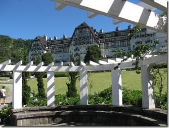 palacio-quitandinha-1