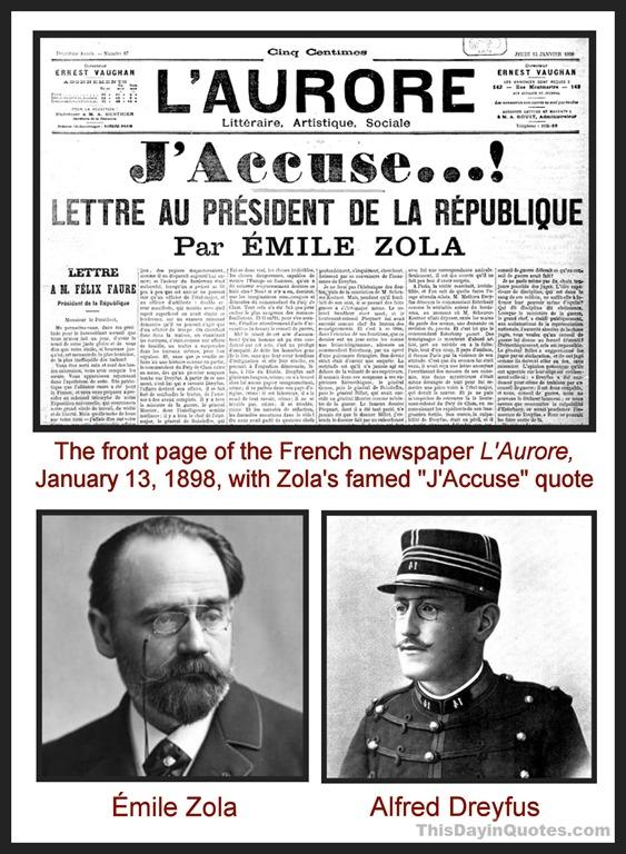 [J%27Accuse+quote%2C+Emile+Zola%2C+Alfred+Dreyfus%5B6%5D]