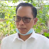 Ketua Komisi B DPRD DIY Desak Pemda Support Kampung Anggur