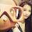 alice yu chen's profile photo
