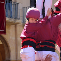 Actuació Festa Major Mollerussa 17-05-15 - IMG_1220.JPG