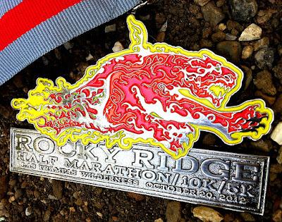 RockyRidge:2012
