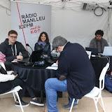 Programació Ràdio Manlleu Porc i Cervesa '16 - C. Navarro GFM
