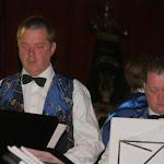 Showconcert-harmonie-2012-016-Small.jpg