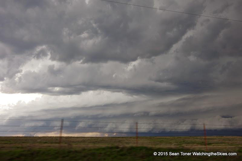03-25-15 SW Oklahoma Storm Chase - _IMG1302.JPG