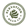 Elevation Beer Co info@elevationbeerco.com