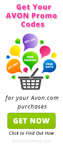 Avon Free Shipping Offer