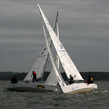 J80 Champ o Champs 2009(Paul Keal)