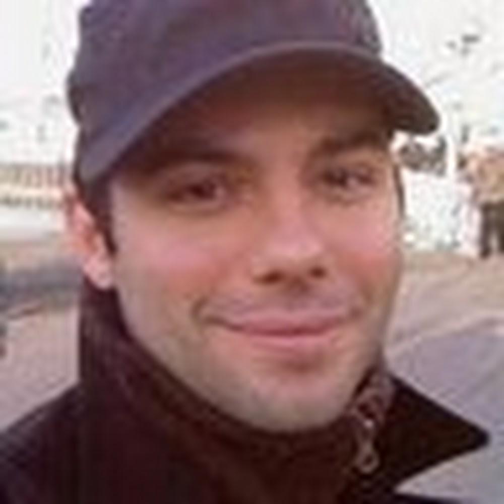 Arnaud Talaia avatar