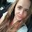 Rutt Metsamaa's profile photo