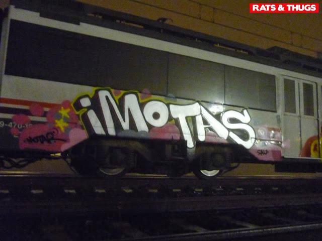 motar-knl-l3 (4)