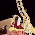 TrasladoVuelta2013_021.JPG