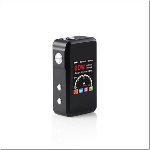 smy-60w-tc-mini-box-mod-dbc