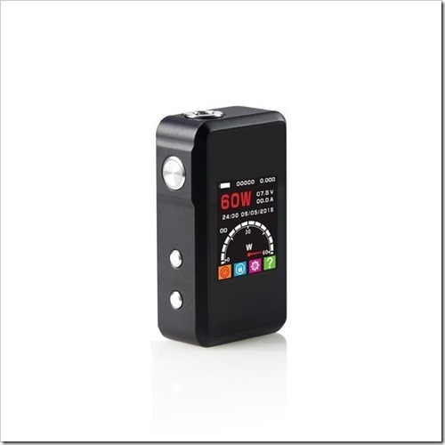 smy-60w-tc-mini-box-mod-dbc