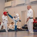 KarateGoes_0132.jpg