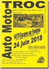 20180624 Escures-sur-Favières