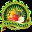 Vegan Food Info's profile photo