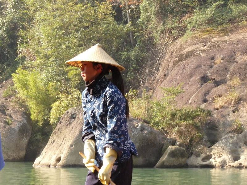 Chine .Fujian.Wuhi shan B - P1030289.JPG