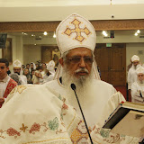 Clergy Meeting - St Mark Church - June 2016 - _MG_1755.JPG