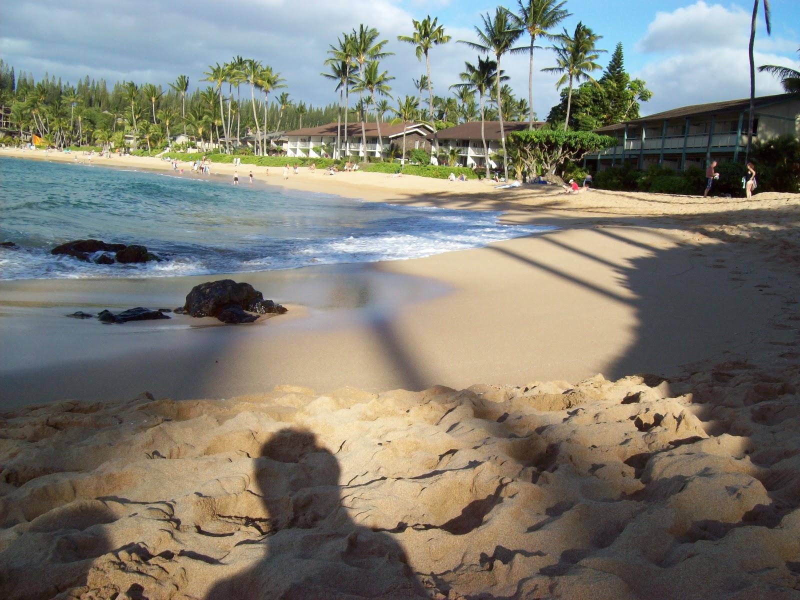 Hawaii Day 7 - 100_7949.JPG