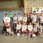 hockey 001.jpg