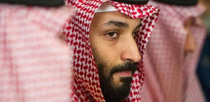 Marruecos pide a Arabia Saudita mediar en la ruptura con Argelia por las pérdidas gasísticas y económicas.