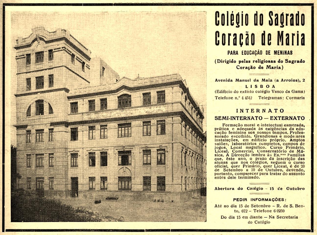 [1941-Colgio-sagrado-Corao-de-Maria-1]