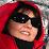 Speranta Popescu's profile photo