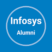 Network for Infosys Alumni