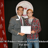 Scholarship Ceremony Fall 2013 - Hazel%2BPrichard%2Bscholarship.jpg