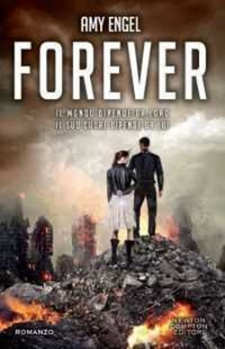 (FILEminimizer) FOREVER