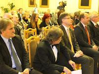 06 Bárdos Gyula, Molnár László, Haraszti Zsolt, Domin István, Gyarmati Tihamér.jpg