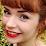 Emily Jane Stedman's profile photo