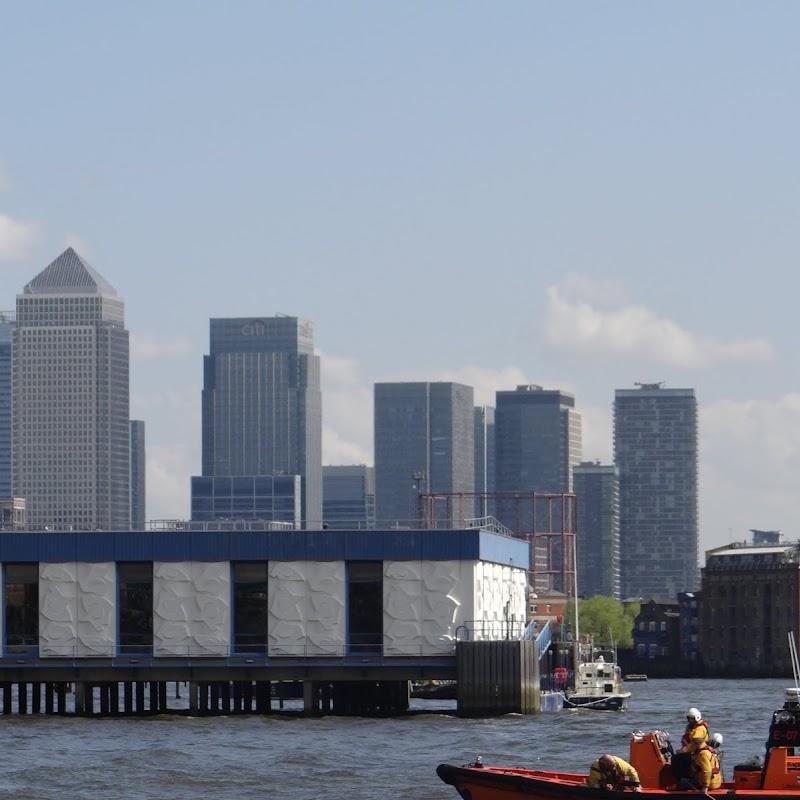 London_35.JPG