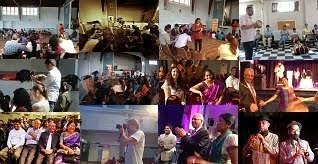 Workshops-collage