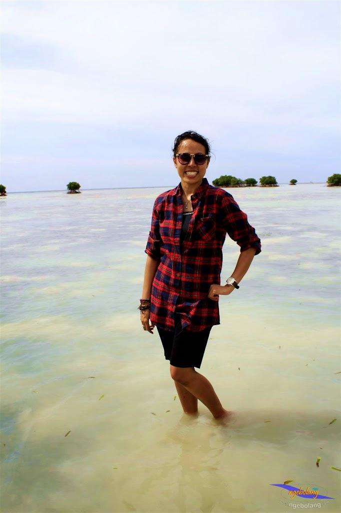 pulau pari, 1-2 Meil 2015 canon  145