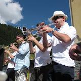 Tour 2009