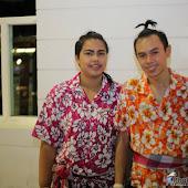 event phuket New Year Eve SLEEP WITH ME FESTIVAL 025.JPG