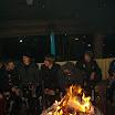 Wappu 2008 - IM002724.JPG
