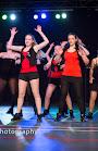 Han Balk Agios Dance-in 2014-0774.jpg