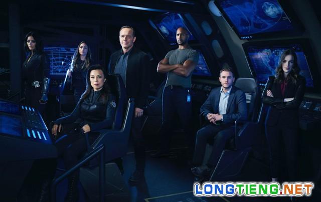 Đặc Vụ S.H.I.E.L.D 4 - Image 2