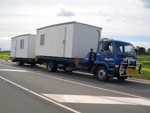 trailer11